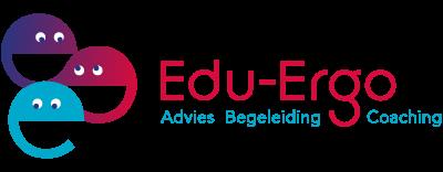 eduergo.nl